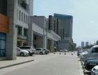 朔方南街 一品尚都营业房 住宅底商 84平米