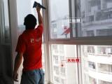 福州玻璃贴膜里有卖,福州五星膜业建筑玻璃贴膜