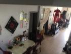 凉州 南湖嘉园一区 3室 2厅 2卫 134平米