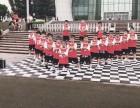 顺义梦家舞蹈俱乐部专业暑期集训班招生 上课时间方便停车方便