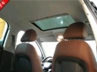 奥迪A6L 2014款 TFSI 标准型-高价收购各类精品二手车