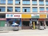 仲恺陈江鑫月城附近,交通便利,价格详谈