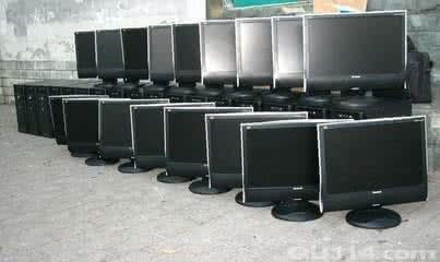 恩平市电脑回收,电脑回收电话,电脑回收价格