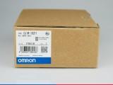 欧姆龙PLC可编程控制器模块CJ1W-ID211出售