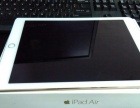 iPad Air2 16G 国行 WiFi 平板电脑