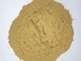 青貯秸稈發酵劑專業生產廠家