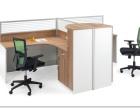 深圳厂家直销各种款式办公家具