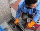 庄市骆驼蛟川炼化开锁换锁修锁开保险柜汽车锁
