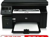 河东区打印机维修,上门维修打印机,加粉,卡纸维修,当天上门