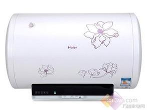 漳州海尔空调维修/海尔洗衣机/海尔热水器/海尔冰箱-售后维修
