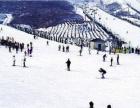 大连欢乐雪世界门票(团购优惠中)