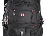 包双肩包 笔记本电脑包休闲旅行背包 8112户外旅行双背