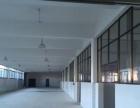 浏阳 长沙市浏阳镇头镇 厂房 1680平米