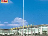 厂家生产欢迎订购E40上海亚明400W高杆灯12米高杆灯室外照明