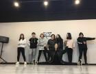 J17舞蹈学校江夏纸坊店十月金秋福利赶快联系我吧