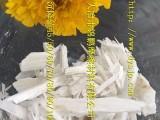 硅灰石粉价格 硅灰石粉批发 硅灰石粉供应