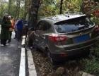 南昌24h汽车救援拖车搭电换胎电话是多少汽车道路救援电话