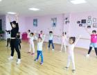南通少儿舞蹈培训中心,孩子上哪学舞蹈比较好
