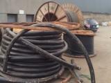 栖霞区远东电缆回收地址