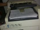 打印、复印一体机低价出售需要的联系