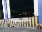 西丽牛成村工业区一楼钢构厂房招租
