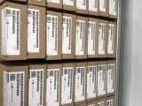 長沙回收西門子1500以太網模塊和中央處理器cpu