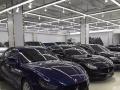 出售吴兴商业街卖场 全湖州仅此一家大型汽车卖场