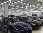 出售吴兴商业街卖场 全湖州较一家大型汽车卖场