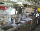 江南区两所大学对面360平新装修的餐饮店白菜价转让