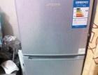 转让很新的康佳冰箱,108升的