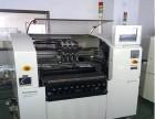上海SMT设备回收,电子生产线设备回收,半导体检测设备回收
