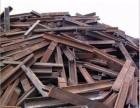 佛山废旧金属回收