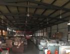 西环路城巴公路路口西 厂房 1088平米