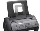 专业上门维修打印机,传真机,复印机