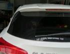 现代汽车悦动.朗动/瑞纳,丰田花冠风范全车玻璃贴膜
