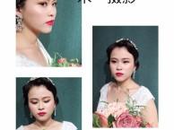 东莞虎门婚礼跟妆跟拍的工作室,东莞禾一摄影