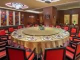 洛阳饭店冰柜回收 洛阳饭店餐具回收
