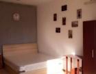 天威绿谷 精装一室 图片真实 拎包入住 合租 男女不限