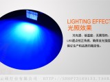 厂家批发直销紫外线固化灯波长365nm功率300w,固化灯