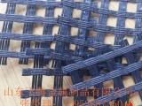 成都涤纶格栅,经编涤纶格栅价格,涤纶格栅便宜多少厂家联系