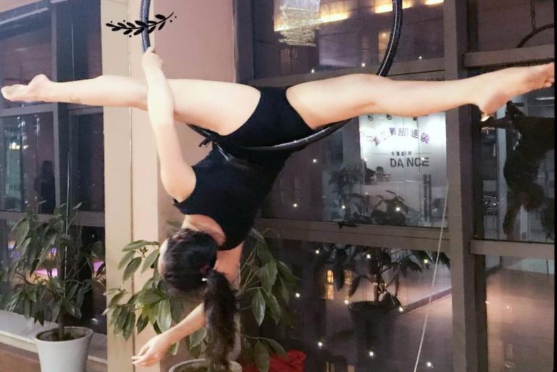 西安高薪职业舞蹈教练月入过万零基础教学正规证书推荐就业
