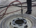 罗庄中天路24小时汽车救援/拖车送油/流动补胎搭电换电瓶电话