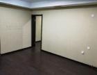 瀚都国际 南向 一室一厅 单独经理室 办公环境好