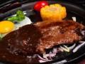 牛排西餐厅加盟/半秋山西餐厅加盟费/特色牛排披萨加盟费