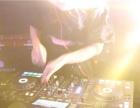 重庆音律DJ现场秀MC喊麦助阵嗨玩现场
