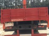 石煤14吨随车吊生产厂家出售
