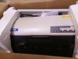 EPSON票据针式打印机LQ一735K