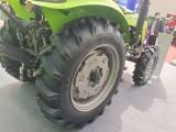 12.4-48人字花紋農用輪胎直徑1700寬度330層機16