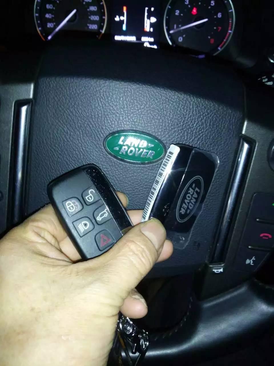 长寿区开锁换锁,汽车遥控钥匙,锁具批发,家电维修