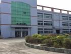 石碣镇18000平米3层厂房出租